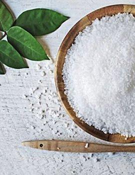 Пищевая соль с добавками