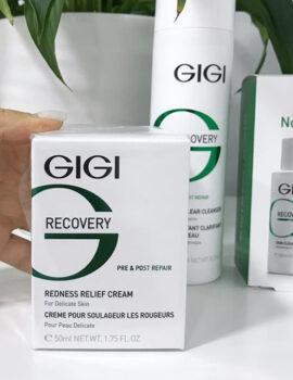 RECOVERY - лечебная косметика до и после косметических процедур